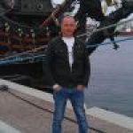mesje, 33 l., Domisław