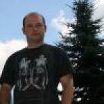 mialek76, mężczyzna, 41 l., Toruń