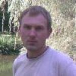 Profil michael2405