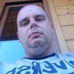 Profil michal19866