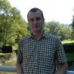michalgl, mężczyzna, 33 l., Jaworzno