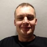 miecio1, 37 l., Rzeszów