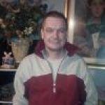 miecio112, mężczyzna, 39 l., Stalowa Wola