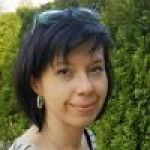 mika123456789, kobieta, 37 l., Sosnowiec