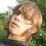 Profil miki090