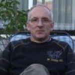 mikolaj5, mężczyzna, 54 l., Bytów