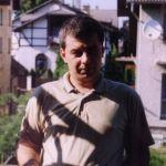 mikolowdarek, mężczyzna, 45 l., Zawiercie
