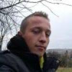 Profil mikus121234
