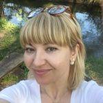 mila0601, kobieta, 41 l., Piaseczno
