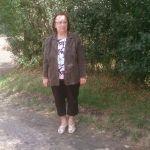 milano51, kobieta, 68 l., Grodzisk Mazowiecki