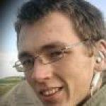 Profil milek290194
