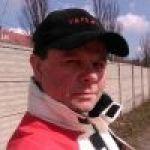 mills52, mężczyzna, 54 l., Opole