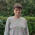 milutenka83, kobieta, 37 l., Gostyń