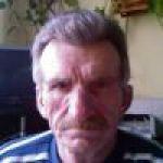 Profil miras5313