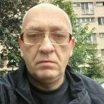 miras67, mężczyzna, 53 l., Wrocław