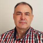 mirekper, mężczyzna, 54 l., Olsztyn