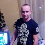 mirekszary32, mężczyzna, 32 l., Radom