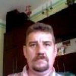 Profil miroslaw68