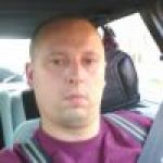 Profil misiaczek36
