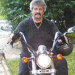 misiaczek56, mężczyzna, 56 l., Kraków
