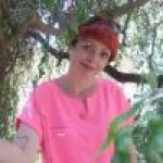 misiak15, kobieta, 37 l., Bujały