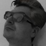 misiotulisio, mężczyzna, 34 l., Gdańsk