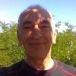 mistrzuenrico, mężczyzna, 71 l., Zielona Góra