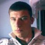 Profil mlodzieniec20