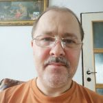 mmaniekz, mężczyzna, 52 l., Alwernia