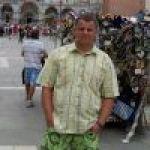mmpat84, mężczyzna, 33 l., Katowice