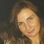 monia30ttc, kobieta, 34 l., Rybnik
