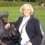 moniap4, kobieta, 43 l., Chorzów