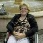monika38, kobieta, 38 l., Orłowice
