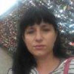 monika_monika, kobieta, 35 l., Warszawa