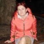 monikaa22, kobieta, 29 l., Wągrowiec