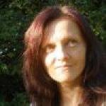 monikad, kobieta, 44 l., Lublin