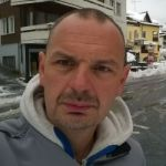 montechristofer, mężczyzna, 39 l., Toruń