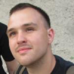 moteor, mężczyzna, 22 l., Będzin