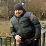 mumexxxx, mężczyzna, 48 l., Warszawa