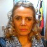 mycha3, kobieta, 45 l., Barlinek