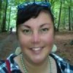 myszka37, kobieta, 38 l., Wejherowo