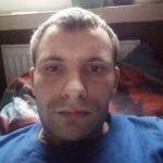 myszkami28, mężczyzna, 28 l., Bieruń