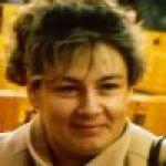 mzrzena75, kobieta, 44 l., Wysokie Mazowieckie