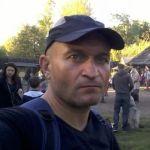 nader_1973, mężczyzna, 47 l., Grodzisk Mazowiecki