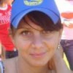 natalife, kobieta, 43 l., Baranów Sandomierski