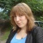 natkaaa558, kobieta, 23 l., Chełmno