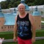 nazareth1, mężczyzna, 53 l., Grodzisk Wielkopolski