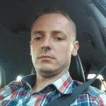 nikozz, mężczyzna, 38 l., Lubartów