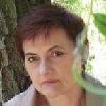 nonkonformistka, kobieta, 59 l., Warszawa