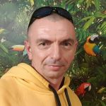 oliver70, mężczyzna, 49 l., Połczyn-Zdrój